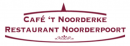 gallery/attachments-Image-logo-noorderke_1
