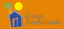 gallery/attachments-Image-logo-casa-andalusie