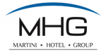 gallery/attachments-Image-logo-martini-hotel-groep