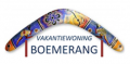 gallery/attachments-Image-logo-boomerang