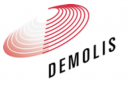 gallery/attachments-Image-logo-demolis