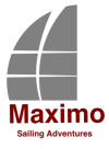 gallery/attachments-Image-logo-maximo2_1
